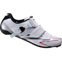 Shimano Womens WR83 SPD-SL Road Cycling Shoes