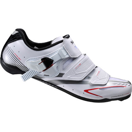 Shimano Women's WR83 Road Cycling Shoes