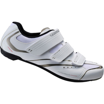 Shimano Women's WR32 SPD-SL Road Cycling Shoes