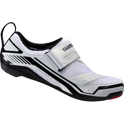 Shimano TR32 Triathlon Cycling Shoes