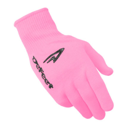 DeFeet Women's Dura Cycling Glove