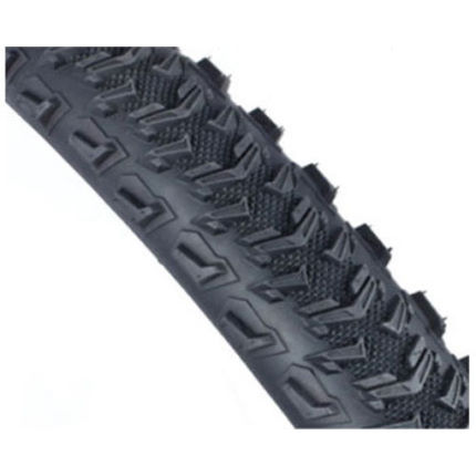 Picture of Geax Mezcal XC Folding 650B MTB Tyre