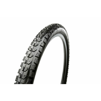 Picture of Geax Goma Folding 29er MTB Tyre