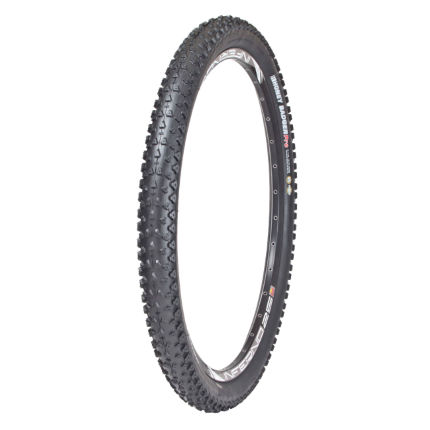 Kenda Honey Badger Pro DTC 29er Folding MTB Tyre