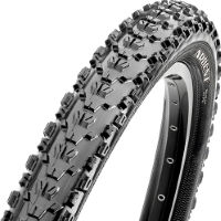 picture of Maxxis Ardent EXO TR 650B Folding Tyre