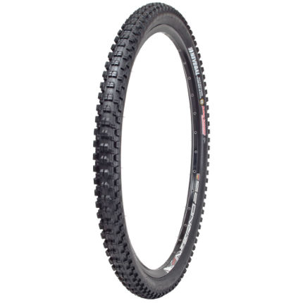 Kenda Nevegal DTC 650B Folding MTB Tyre