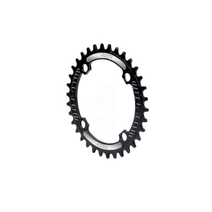 Hope Retainer Narrow/Wide Chainring