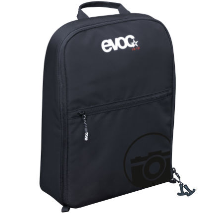 Evoc CB Camera Block Case - 12 Litre