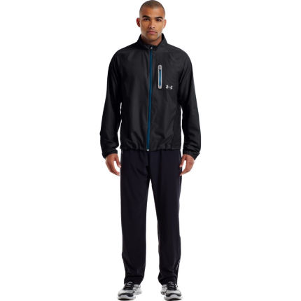 Under Armour ArmourVent Run Jacket - SS14