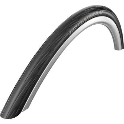 Schwalbe Ironman Folding Road Tyre