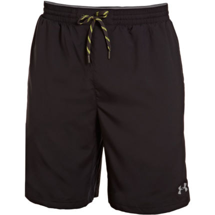 Under Armour ArmourVent Short - SS14