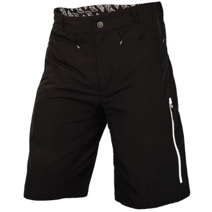 Altura Mayhem Print Baggy Shorts