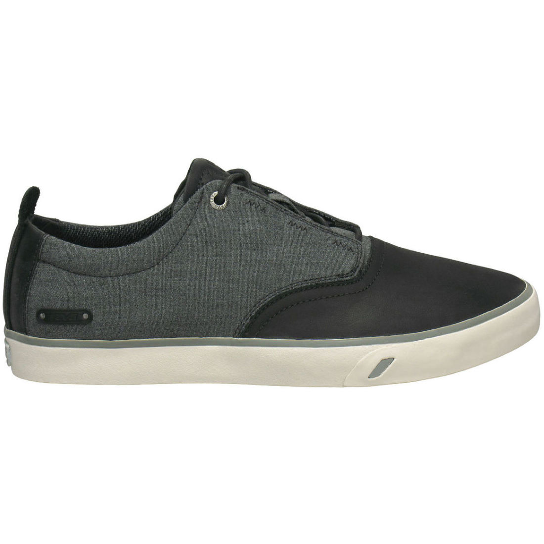 wiggle teva carbon casual shoe casual shoes