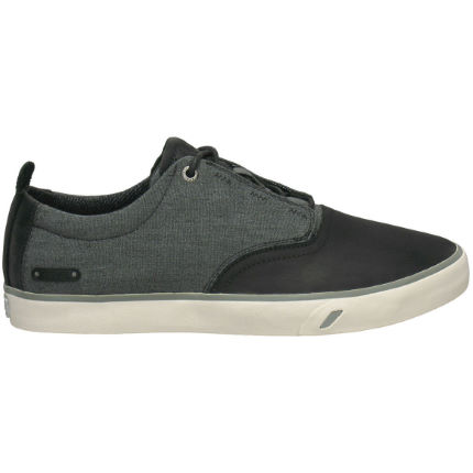 Teva Carbon Casual Shoe