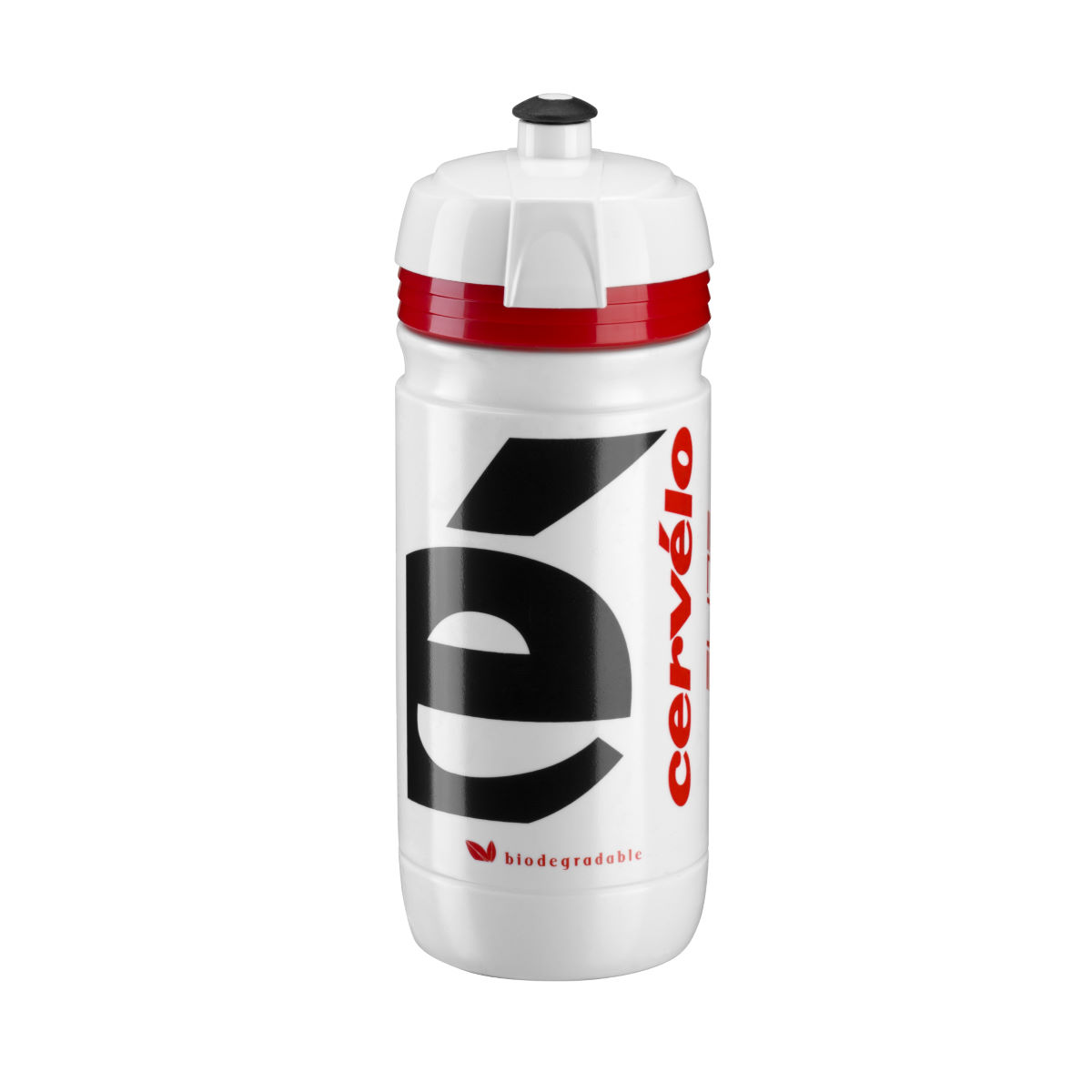 Bidon Elite Corsa Team (550 ml, 2014) - 550ml CERVELO Bidons