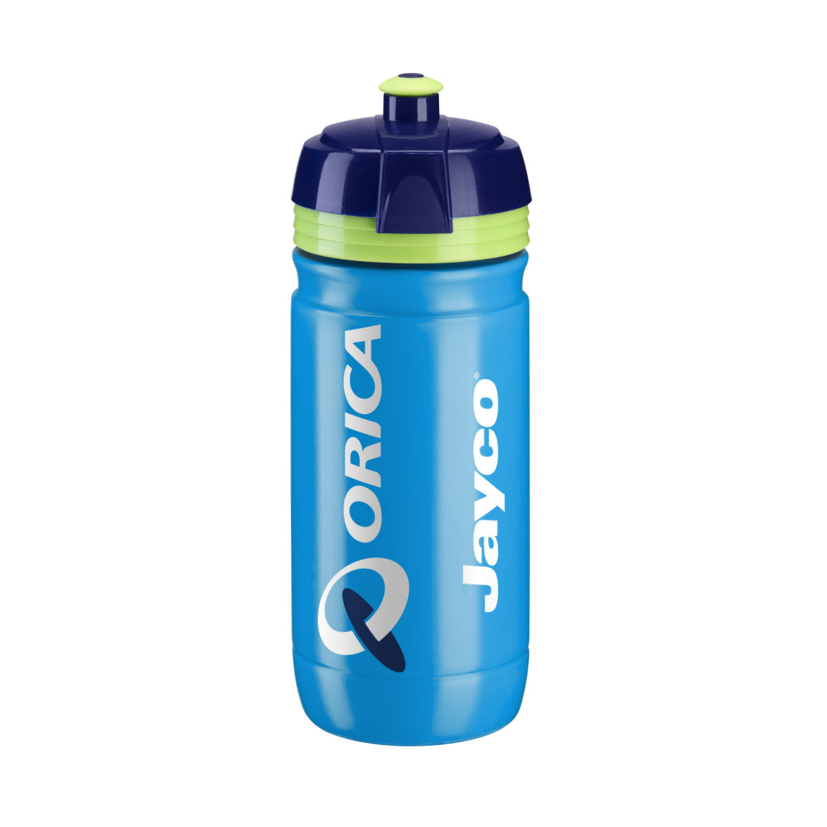 Bidon Elite Corsa Team (550 ml, 2014) - 550ml ORICA-GREENEDGE Bidons