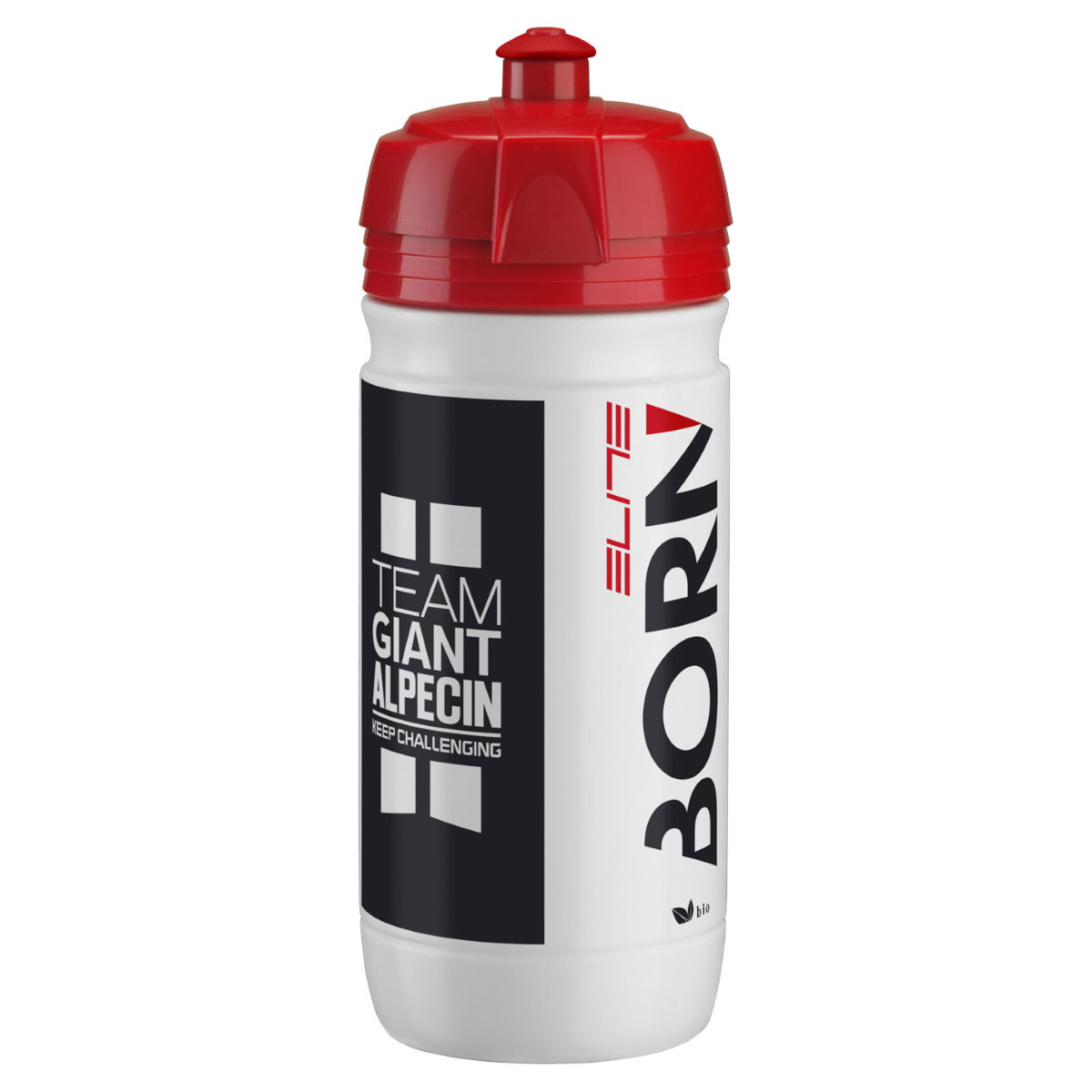 Bidon Elite Corsa Team (550 ml, 2014) - 550ml GIANT-ALPECIN Bidons