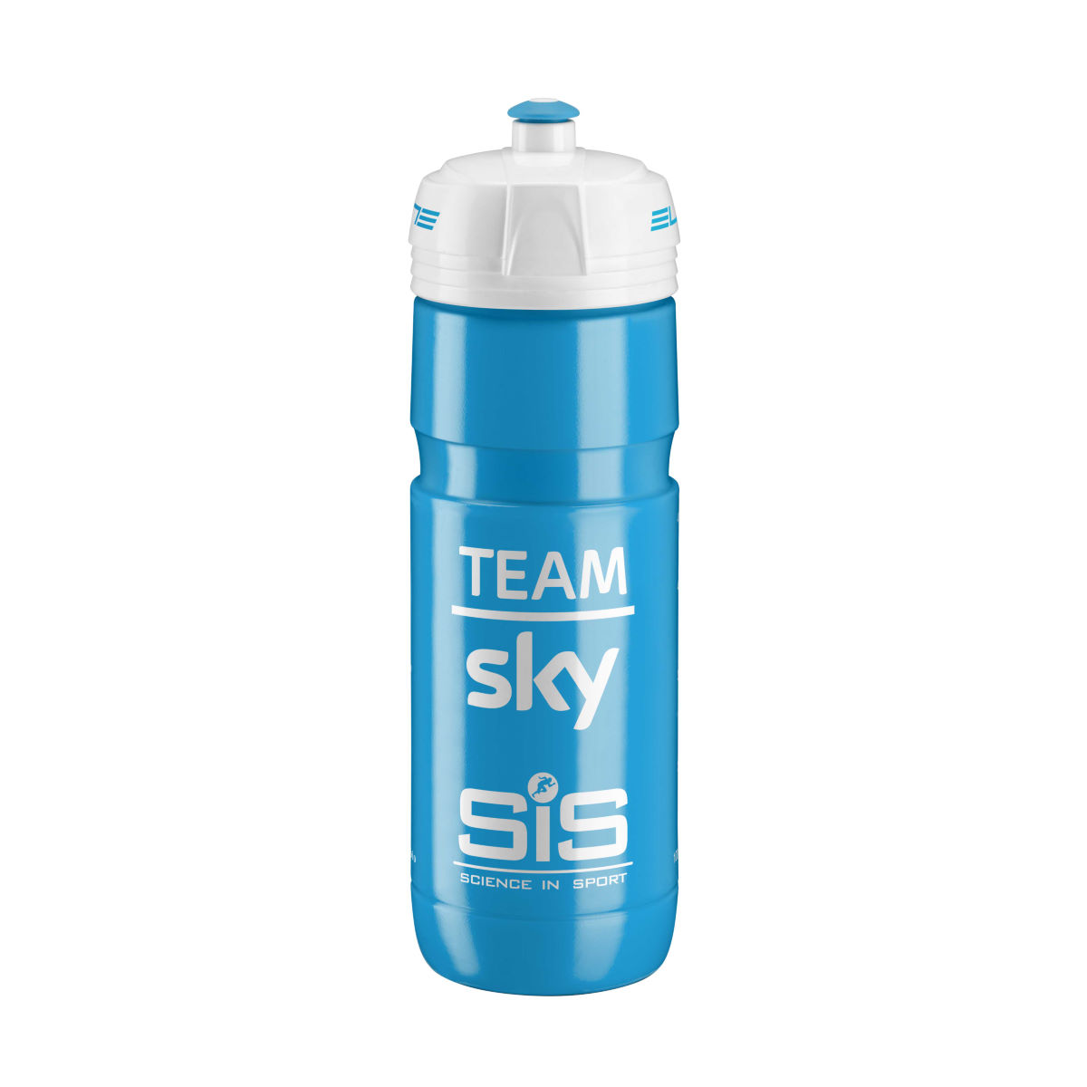 Elite SuperCorsa Team 750ml Water Bottle