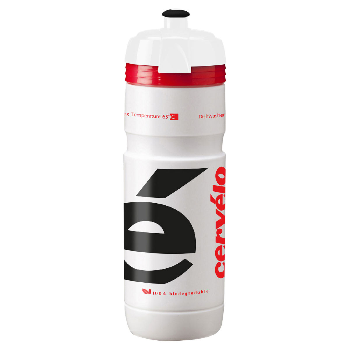 Bidon Elite SuperCorsa Team (750 ml, 2014) - 750ml CERVELO Bidons