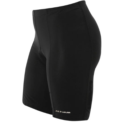 Altura Women's Cyclone Stretch Shorts