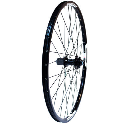 Picture of SRAM 506 Comp Mach 1 Neuro MTB Rear Wheel