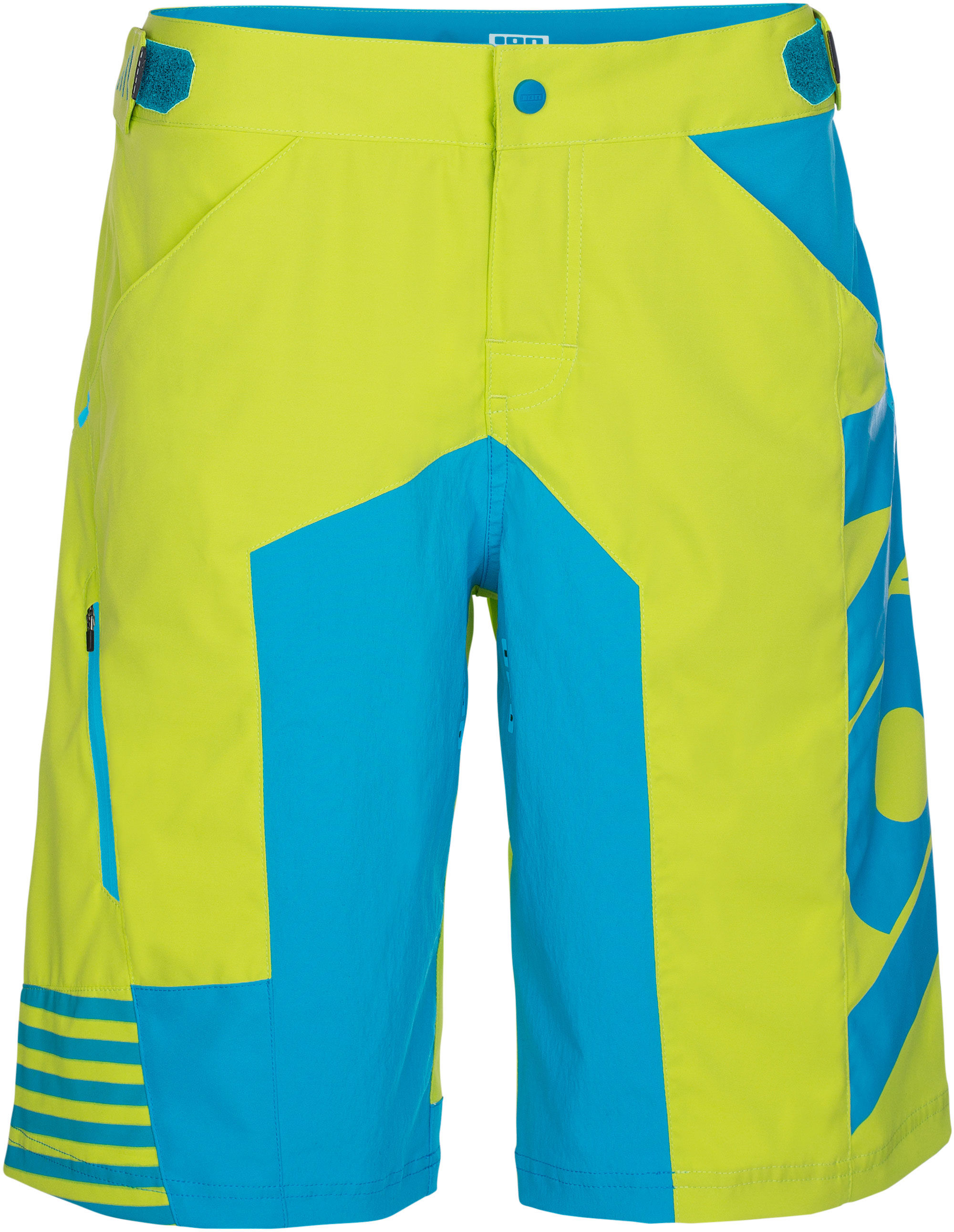 ion bike short