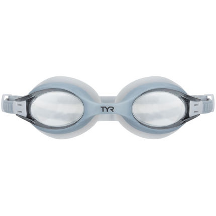 TYR Big Swimple Mirrored Goggles
