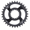 e.thirteen Direct Mount Guidering M Narrow/Wide Chainring