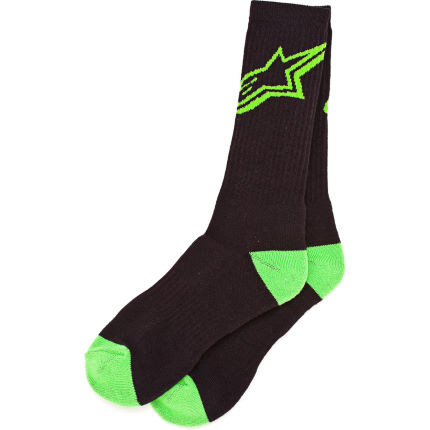 Alpinestars Trainer Sock