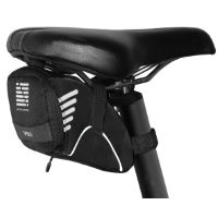 Altura Speed Satteltasche (Small)