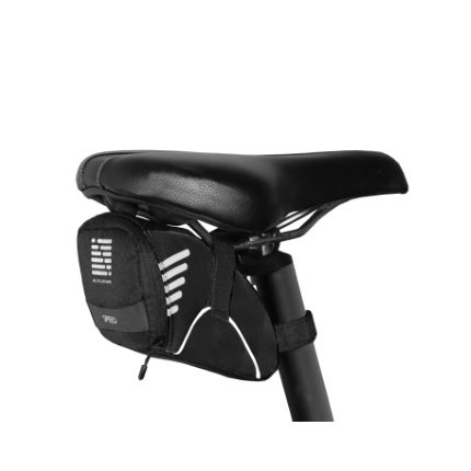 Altura Speed Satteltasche (Medium)