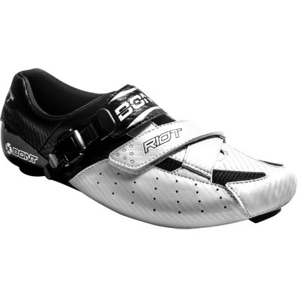 Bont Riot Cycle Road Shoe