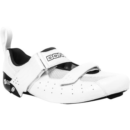 Bont Riot TR Cycle Triathlon Shoe