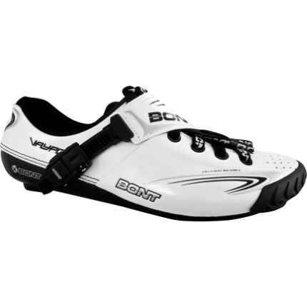 Bont Vaypor T Cycle Shoe
