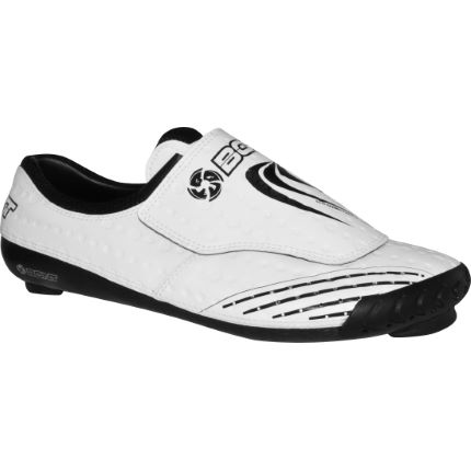 Bont Zero Plus Cycle Road Shoe