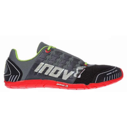 Inov-8 Bare-XF 210 Shoes - SS14
