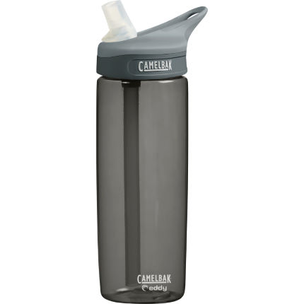 Camelbak - Eddy Flaska (600 ml)