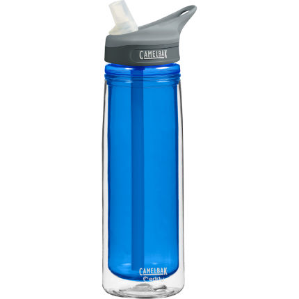 Camelbak Eddy Insulated Bottle - 600ml
