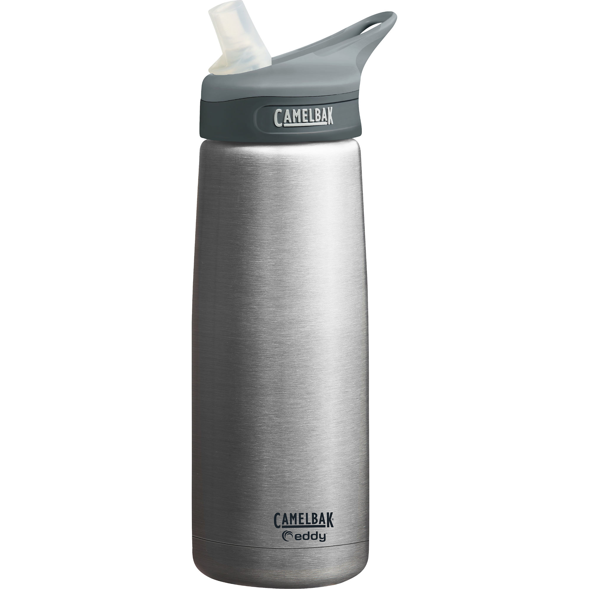 Wiggle Camelbak Eddy Stainless Steel Insulated Bottle