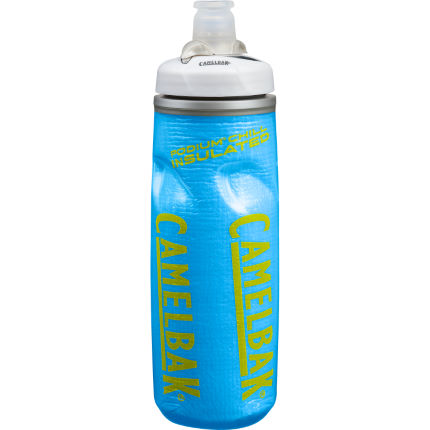 Camelbak Podium Chill Fluo Bottle - 610ml