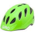 picture of Giro Youths Rascal Cycle Helmet 2014