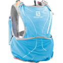 Salomon Advanced Skin Lab Hydro 12 Set