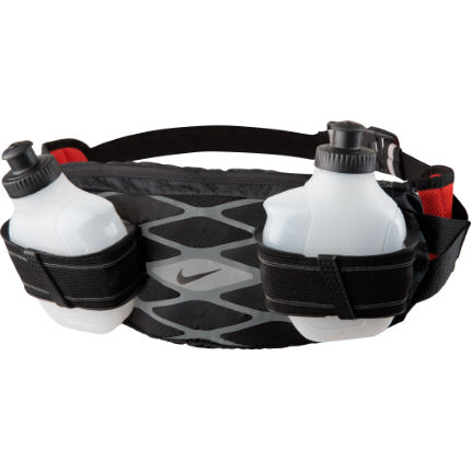 Nike Storm 2 Bottle Waistpack