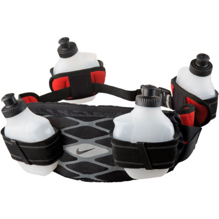 Nike Storm 4 Bottle Waistpack