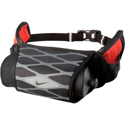 Picture of Nike Storm Hydration Waistpack