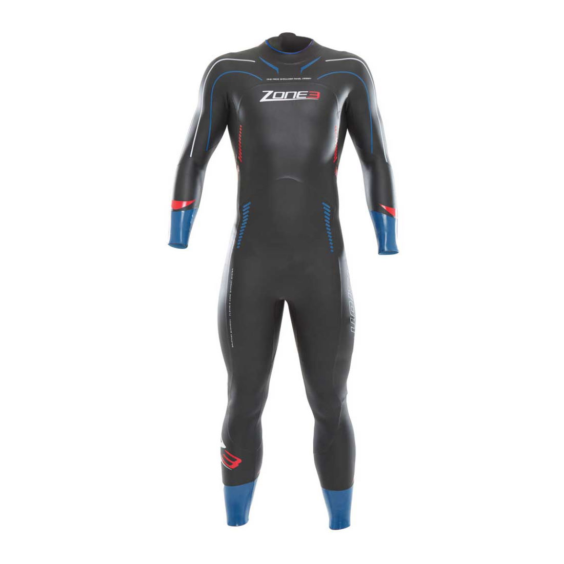 Wiggle | Zone3 Vision Wetsuit | Wetsuits