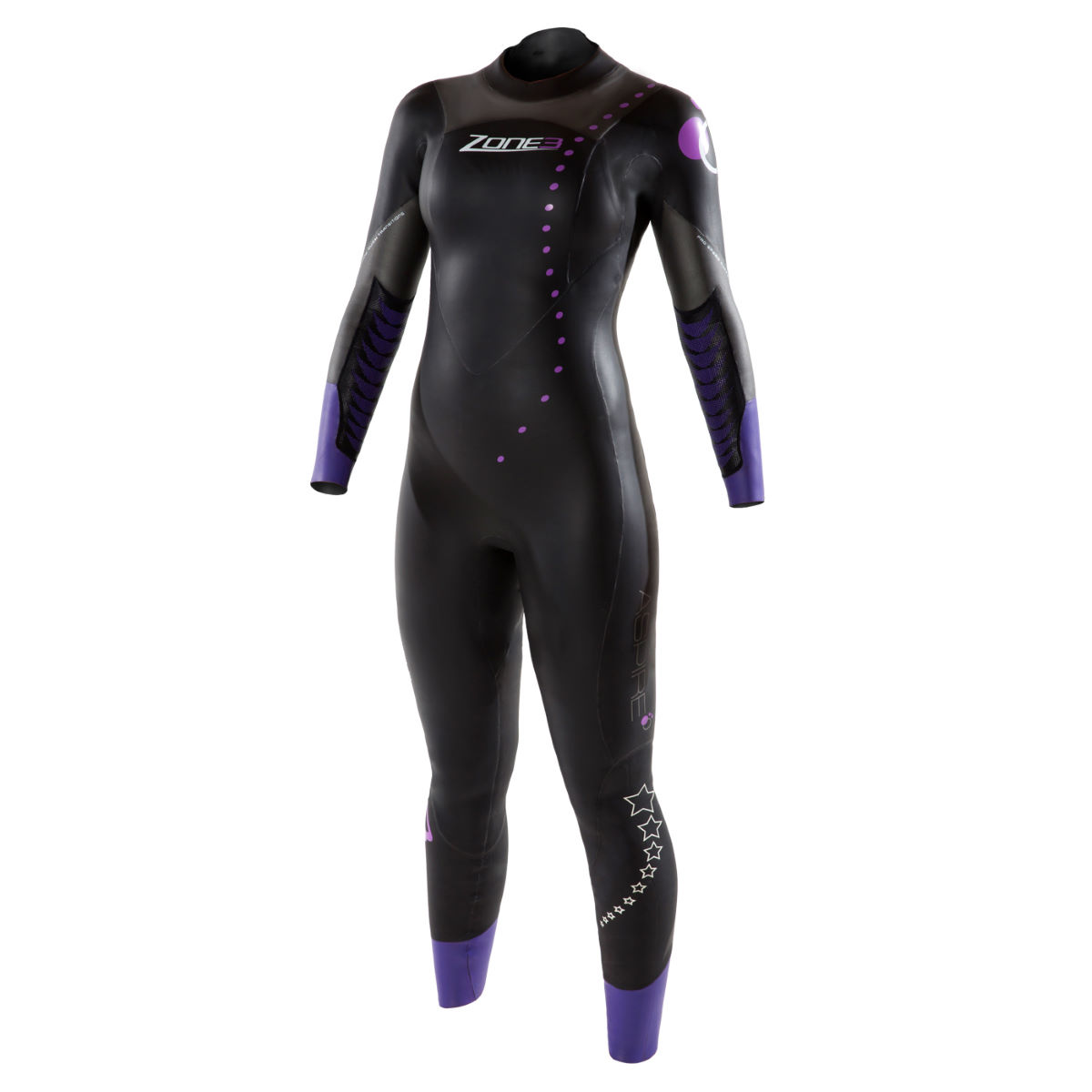 Zone3 Aspire Womens Wetsuit   Wetsuits