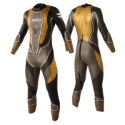 Zone3 Victory Wetsuit
