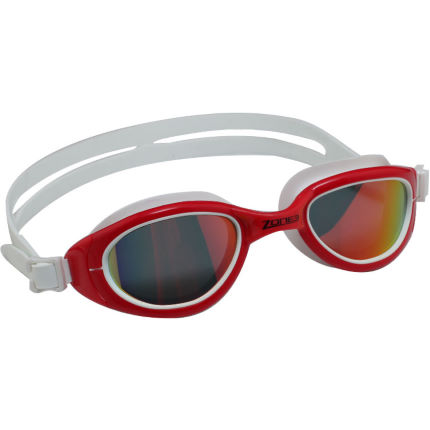 Zone3 Attack Goggles Revo