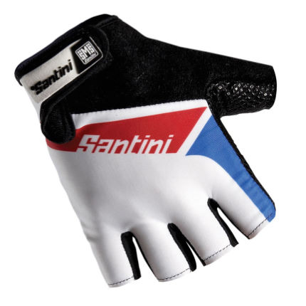 Santini Union Mitts